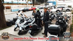 Japauto PCX DLX_20141122 (46)