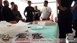 Japauto PCX DLX_20141122 (47)