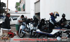 Japauto PCX DLX_20141122 (51)