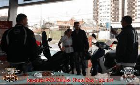 Japauto PCX DLX_20141122 (52)