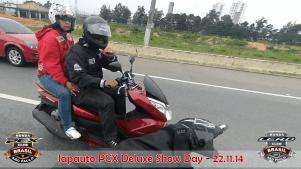 Japauto PCX DLX_20141122 (63)