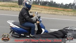 Japauto PCX DLX_20141122 (64)