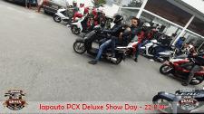 Japauto PCX DLX_20141122 (69)