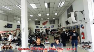 Japauto PCX DLX_20141122 (72)