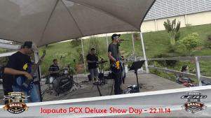 Japauto PCX DLX_20141122 (74)