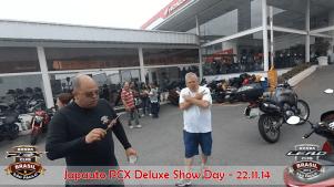 Japauto PCX DLX_20141122 (75)