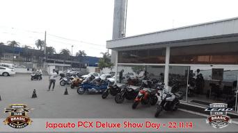 Japauto PCX DLX_20141122 (76)