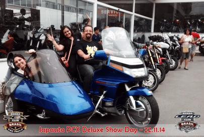 Japauto PCX DLX_20141122 (78)