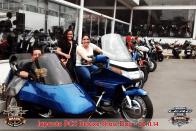 Japauto PCX DLX_20141122 (79)