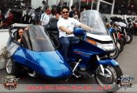Japauto PCX DLX_20141122 (80)