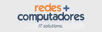 RCSP Redes + Computadores IT Solutions
