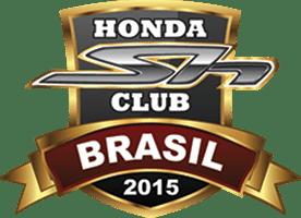 SH Clube Brasil_Geral_site