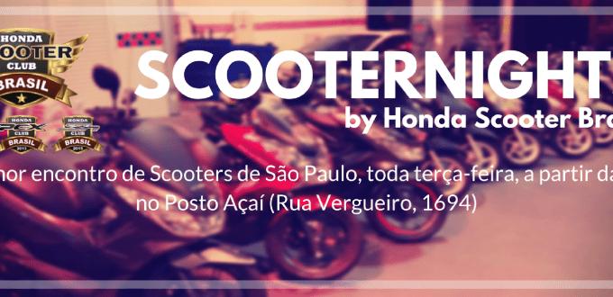 scooternights_sp_fb