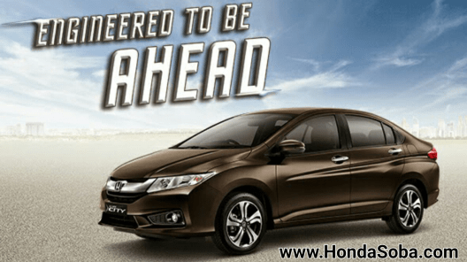 Spesifikasi Keunggulan Promo Harga Kredit Diskon Cashback Dealer Showroom Honda Accord Brio BRV City Civic CRV CRZ HRV Jazz Mobilio Odyssey Solo Baru Slamet Riyadi Bintang Boyolali Sukoharjo Karanganyar Wonogiri Sragen Klaten