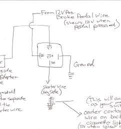 s2000 button start hondaswap s2000 button start hondaswap h8qtb ford relay wiring diagram at cita asia [ 3507 x 2550 Pixel ]