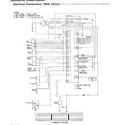 honda crx radio wiring diagram wiring diagram 88 honda crx radio wiring diagram and hernes [ 1275 x 1656 Pixel ]