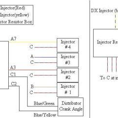 Obd0 To Obd1 Vtec Wiring Diagram 97 Ford Expedition Stereo Resistor Box Dpfi Mpfi Writeup Hondaswapdxsidiagram1xi9 Jpg