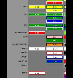 crx fuse box plugs wiring library crx fuse box plugs [ 1440 x 2560 Pixel ]