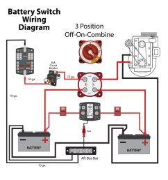 rv dual battery system wiring diagram schematic diagram trailer plug wiring diagram rv dual battery systems [ 1000 x 976 Pixel ]