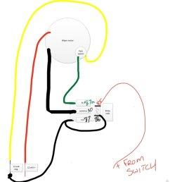p1000m5 wind shield wiper wiring the honda side by side club wiper motor 12 volt relay wiring diagrams [ 895 x 1000 Pixel ]