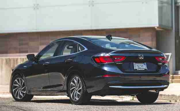 2019 Honda Insight Hybrid Colors, 2019 honda insight touring, 2019 honda insight ex, 2019 honda insight price, 2019 honda insight specs, 2019 honda insight lx, 2019 honda insight 0-60,