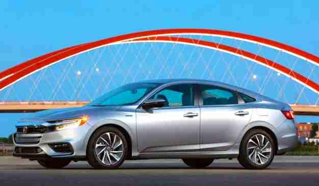 2019 Honda Insight Previews, 2019 honda insight hybrid technology, 2019 honda insight hybrid price, 2019 honda insight hybrid review, 2019 honda insight hybrid battery warranty, 2019 honda insight hybrid touring, 2019 honda insight hybrid for sale,