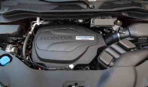 2021 Honda Ridgeline Redesign The 2021 Honda Ridgeline Changes supplies one of the most car-like experiences in the midsize pickup section. Credit probably to the Ridgeline's unibody construction, which assists it to supply more noise seclusion, journey convenience in addition to the indoor area than its normal truck-based rivals. You similarly get some awesome storage space strategies, such as a lockable in-bed trunk, that is distinct to the Ridgeline. Honda continues to be to provide the Ridgeline with a single-engine selection, a smooth-spinning 280-horsepower V6. New for 2021 is a standard nine-speed automatic transmission. It replaces the previous six-speed in addition to promises detailed improvements in velocity and also fuel economic situation. Honda has similarly messed around with the Ridgeline's trim levels this year. The best adjustment is a better timetable of the bigger touchscreen that includes Apple CarPlay in addition to Android Vehicle adaptation. So what's not to like? Well, the large knock on the Ridgeline is that it lacks the sturdy off-road capability and also a way of thinking of its competitors such as the Chevrolet Colorado, Jeep Gladiator as well as Toyota Tacoma. Purchasers of these trucks commonly tend to desire that thing even if they do not intend on making use of any of it regularly, if in all. Yet assessed almost, the Ridgeline lacks a question the most polished, comfy in addition to the spacious vehicle of the team.