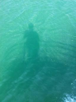 Lago de Yojoa 6