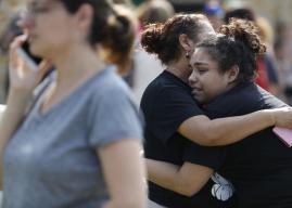 Tiroteo en un instituto de Texas: mueren ocho estudiantes y hallan explosivos