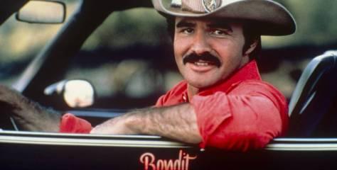 Muere el actor Burt Reynolds, estrella de la década de los setenta, a los 82 años
