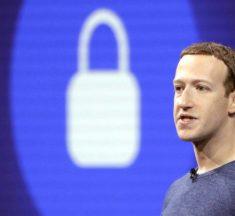 Zuckerberg quiere integrar WhatsApp, Instagram y Facebook Messenger