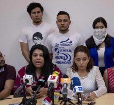 Una oposición dividida reanuda el diálogo con Daniel Ortega