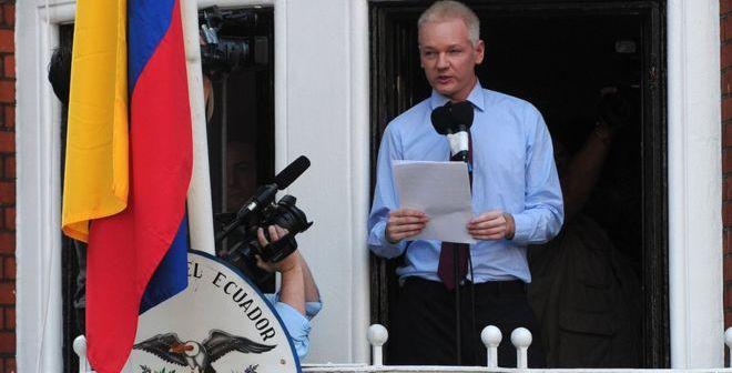 Arresto de Julian Assange: ¿por qué detienen ahora al fundador de WikiLeaks tras 7 años refugiado en la embajada de Ecuador en Londres?
