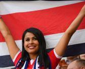 Por qué a los habitantes de Costa Rica les dicen ticos (y catrachos, chapines, guanacos y nicas a sus vecinos centroamericanos)