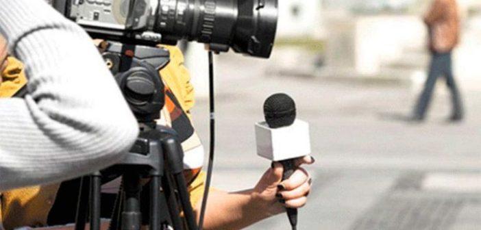 CN anuncia premios parlamentarios para periodistas hondureños