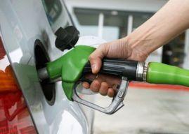 Rebajas sustanciales sufrirán los combustibles a partir del lunes en Honduras