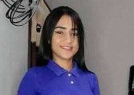 Dinaf alerta sobre rapto de menores