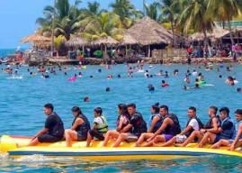 Sector turismo espera generar a finales de año $ 500 millones en divisas