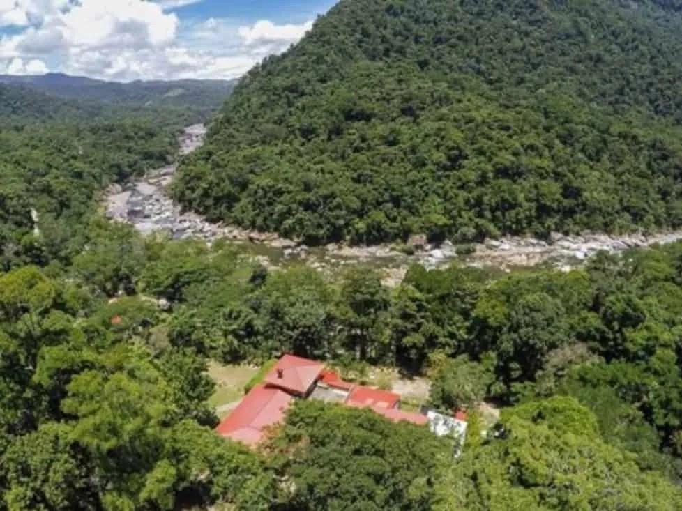 honduras travel blog destination