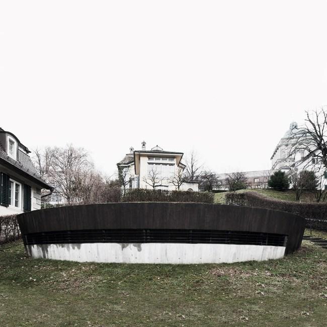 agriculture bunker k85 zurich suisse