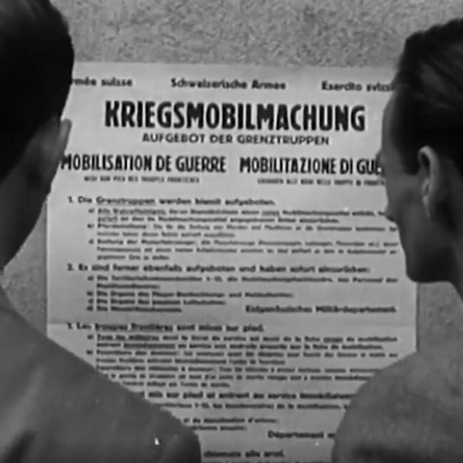 bunker suisses pandemie texture beton histoire