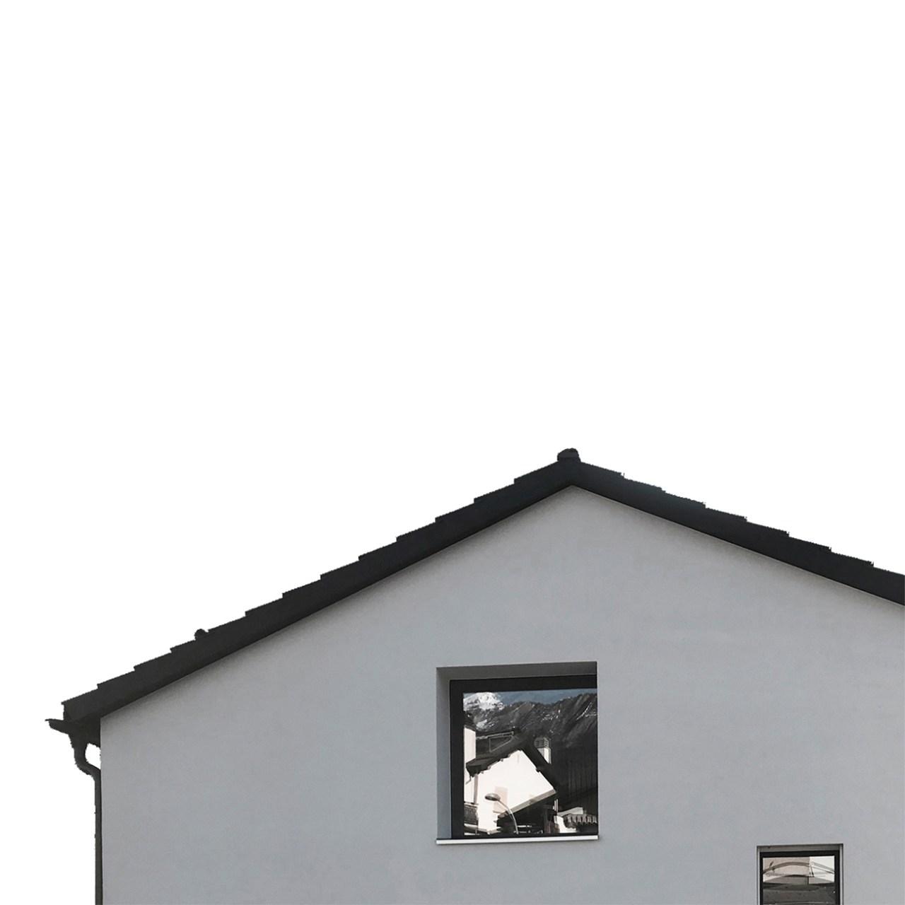 réalisations honei architecture Brantschen Valais