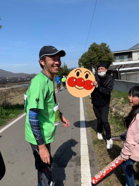 世界遺産姫路城マラソン112