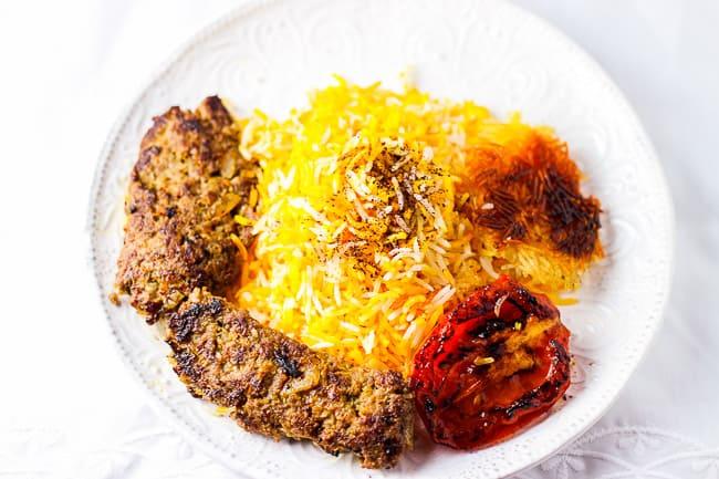 Digi kabab