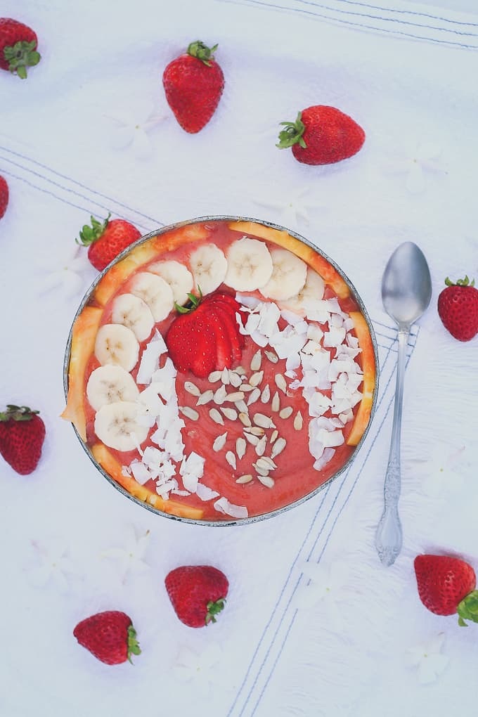strawberry-papaya-smoothie_-11