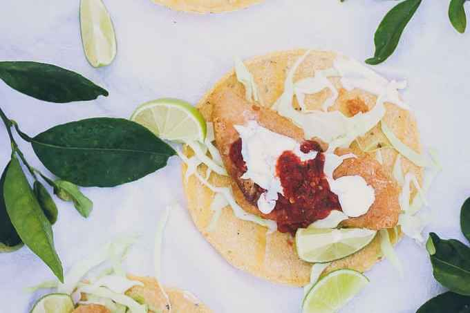 baja-fried-fish-tacos-5