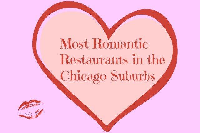 Chicago Suburbs Vegan Restaurants