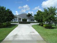 Property Appraiser Duval Public Records Duval County ...