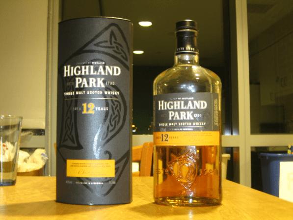 Highland-Park-Fmt