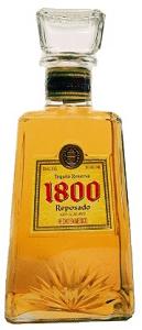 retro_1800-gold